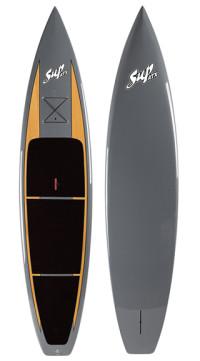SUP ATX Paddleboard   Navigator