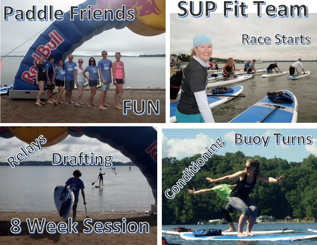 SUPFitTeamPromo-page-001